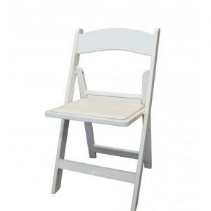 Wedding chair huren Den Bosch