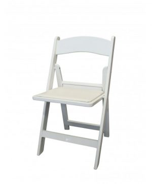 Wedding chair huren Den Bosch