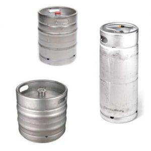 Bierfusten huren in Den Bosch