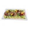 Ham met Meloen catering Den Bosch