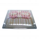 Marshmallow catering Den Bosch