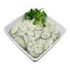 Salade catering Den Bosch