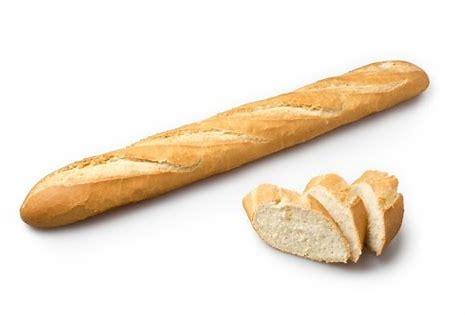 Stokbrood huren Den Bosch