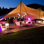 Partytentverhuur Den Bosch